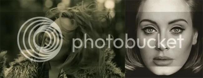 photo songs4_zpsnoc4j9qs.jpg