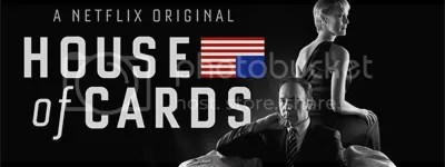 photo houseofcards_zps0bc8f75c.jpg