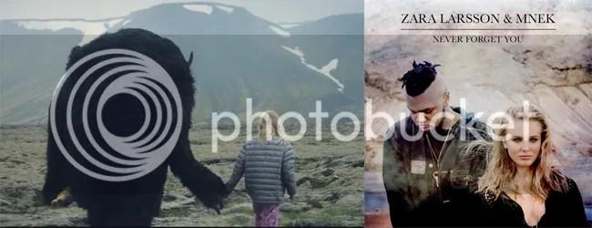 photo songs7_zpsgoeguatf.jpg