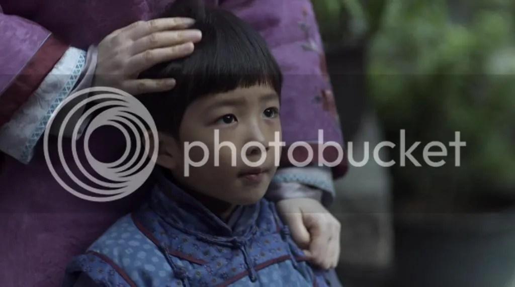 photo 2213-37-03_zps6e65928a.jpg