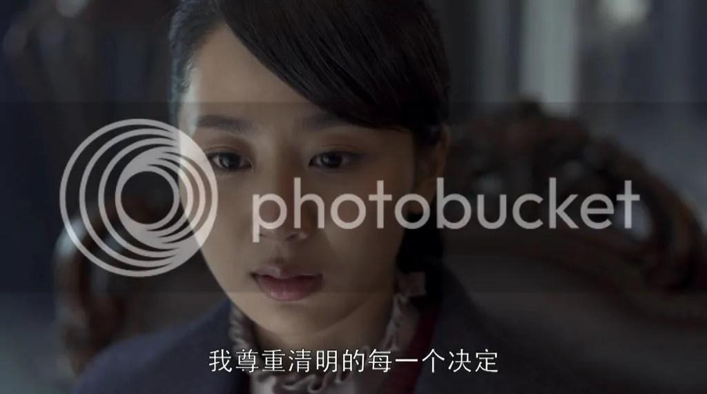 photo 2215-49-51_zps2e479a4a.jpg