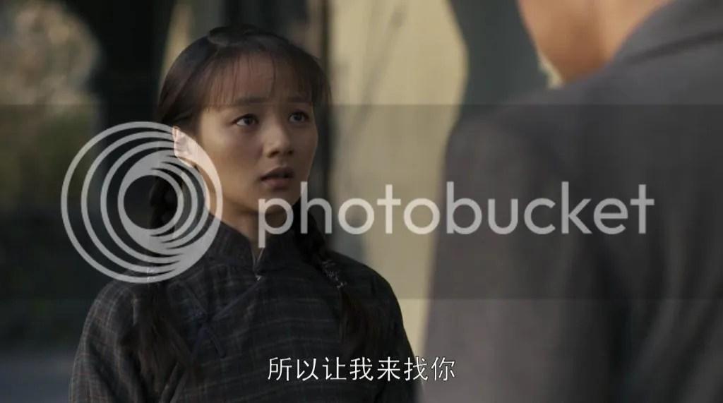 photo 2501-18-10_zps846a062d.jpg