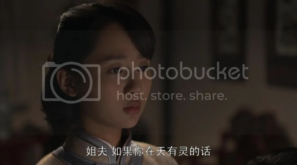photo 2501-40-09_zpsc6a09814.jpg