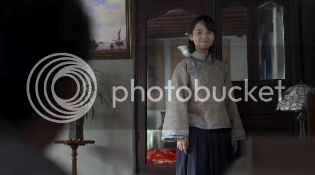 photo 2501-49-58_zps3c0a797e.jpg