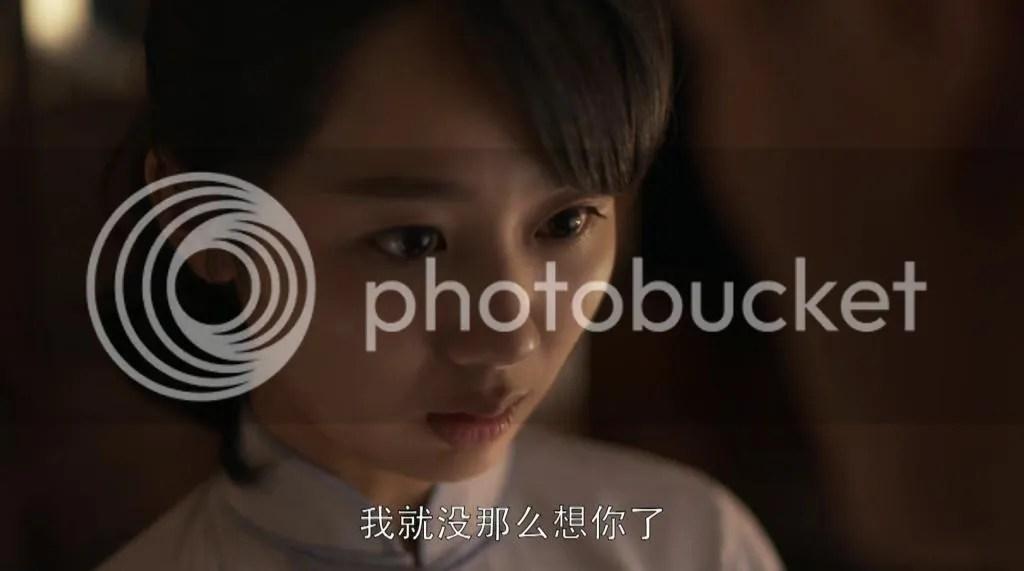 photo 2502-06-13_zps1cbbe7ad.jpg