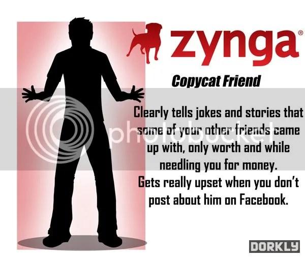 photo Videogame-Companies-Are-Your-Friends-zynga_zps442ee35b.jpg