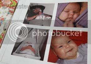 Fotoboek van Fotofabriek