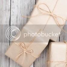 Liefste cadeau