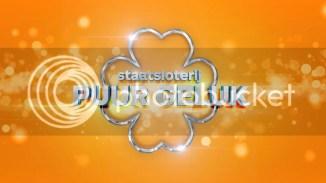 Puur Geluk - in de uitzending van 20 januari 2016