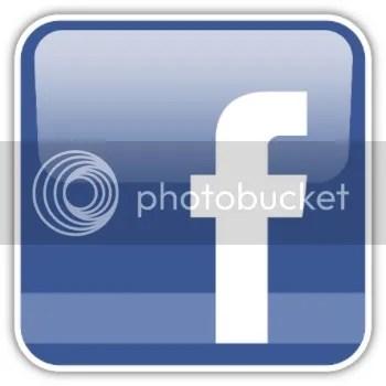 Leuke Facebookpagina's