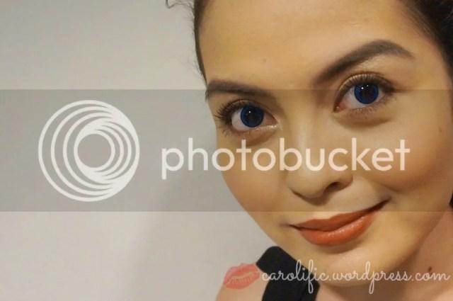 Shu Uemura, Shu Uemura Foundation, Skin:Fit, Skin Fit Foundation, Foundation for Oily Skin, Lightweight Foundation, SPF, Long-Lasting Foundation, Breathable Formula, Anti-Ageing, Beauty, Makeup, Kuala Lumpur, Malaysia, Launch, Event