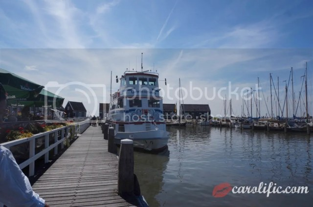 Travel, Amsterdam, The Netherlands, Zaanse Schans, Amsterdam Centraal, Where to Go, How to Go to Volendam, How to go to Marken, What to See, Sightseeing, Old Dutch Town, Volendam, Marken, Windmills, Dutch, Holland, Netherlands, Ferry,