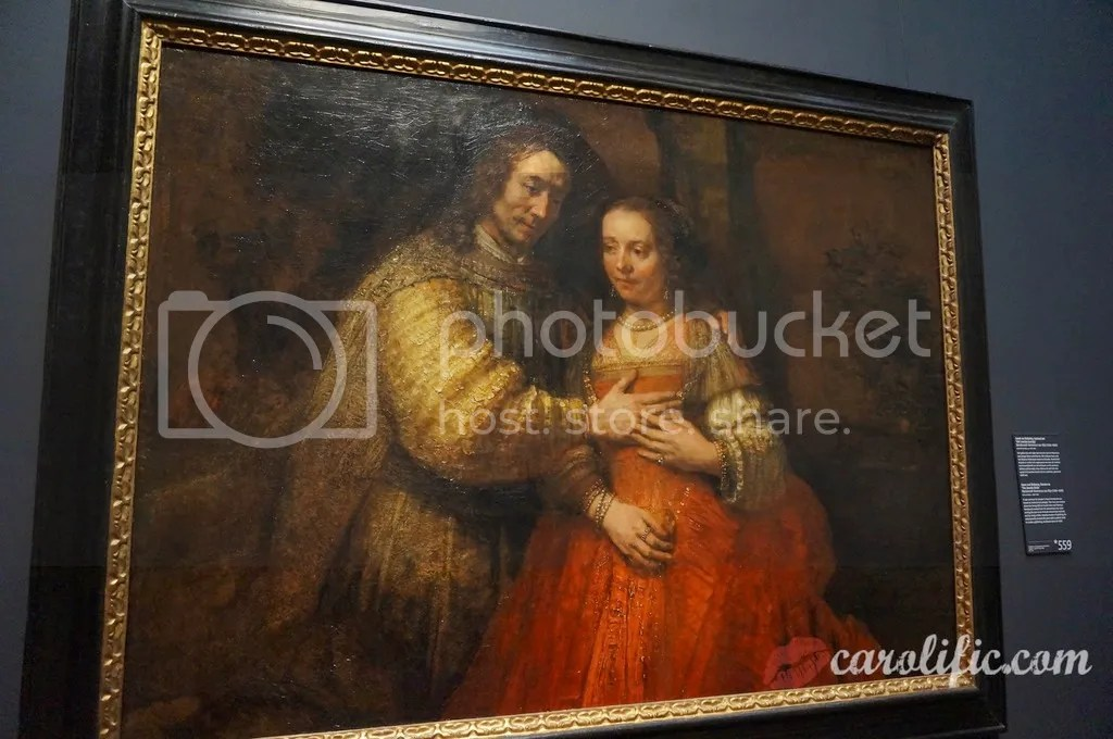 Travel, Amsterdam, The Netherlands, Amsterdam Centraal, Where to Go, What to See, Sightseeing,  Dutch, Holland, Netherlands, Rijksmuseum, National Maritime Museum, Het Scheepvaartmuseum, Ship Museum, Old Ship Model, Maritime History, Maritime Exploration, Maritime Paintingsv