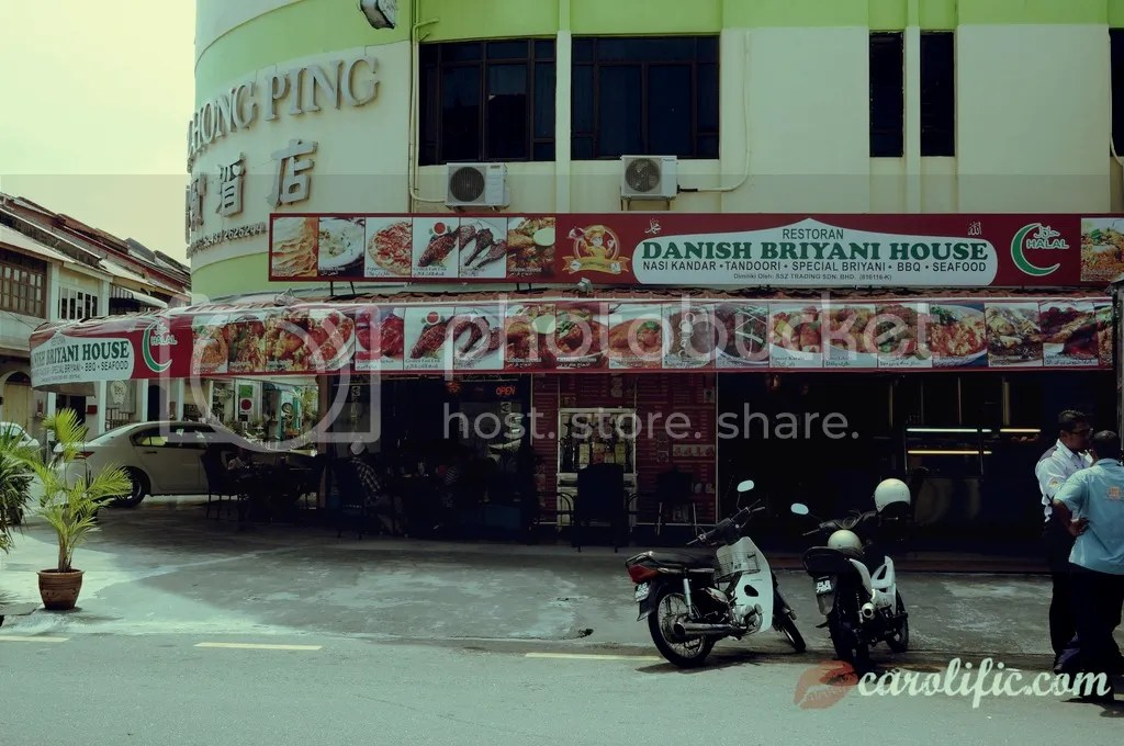 Penang, Travel, Malaysia, Island, Georgetown, Georgetown Penang, What to do, What to see, Sightseeing, Food, Nyonya, Cheap Travel, Traveloka, Little India