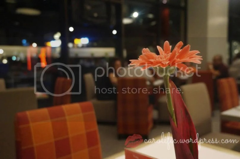 Tapella, Restaurant, Restobar, Makati, Philippines, Greenbelt, Food, Makati Restaurants, Where To Eat