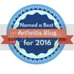 Arthritis Blog Badge photo Arthritis Blog Badge_zpshom27wqi.png