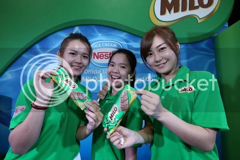 photo Nestle MILO Ice Cream Stick 05_zpshns5ugbo.jpg