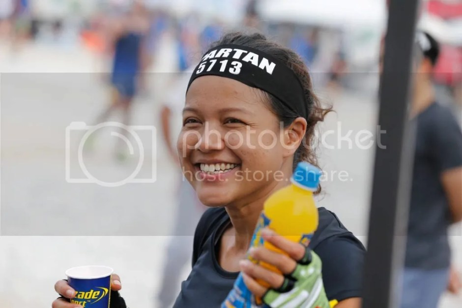 photo Participants of the Spartan Race hydrating with Lucozade Sport 5_zpsuvepiywf.jpg