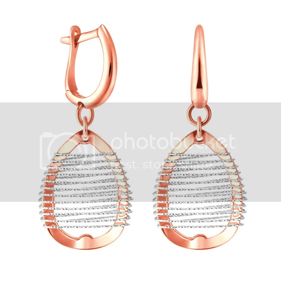 photo little glitters earrings_zpshc5qhmq7.jpeg