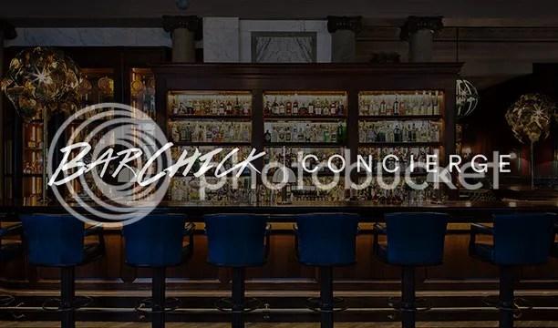 barchickconcierge photo BarChick-Concierge_zpshyvb1ypc.jpg