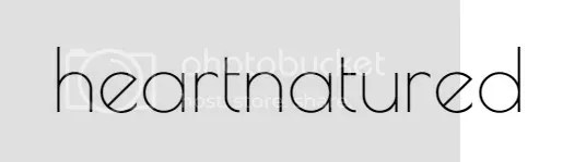 heartnatured