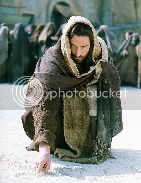 photo Jesus Lord picture._zpsmpg3t539.jpg