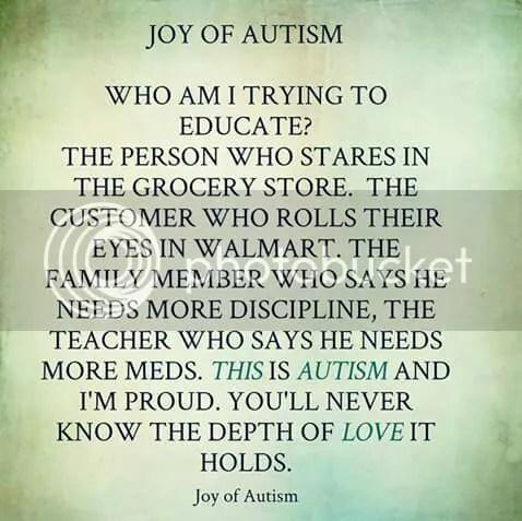 photo Joy of Autism_zpss4n2pemf.png