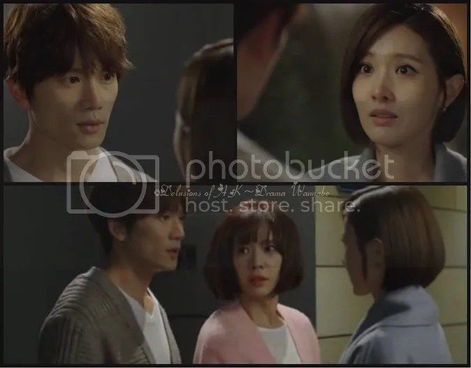 Kill Me Heal Me Episode 7 & 8