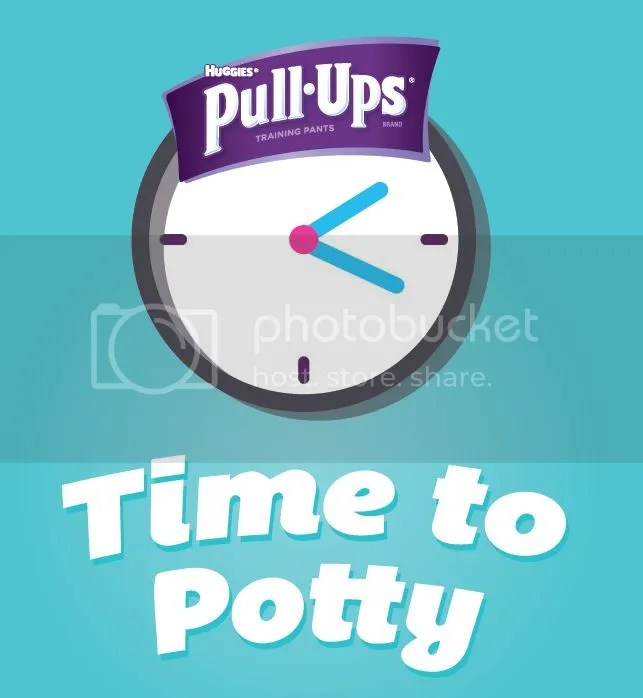 picture relating to Printable Coupon $3 Off Pull Ups titled Potty Doing exercises Suggestions + $3 Off Pull-Ups® Coupon - The