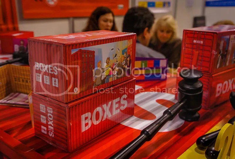 Boxes photo Boxes_zps37f3d900.jpg