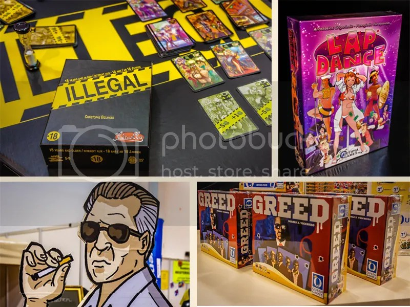 Essen Theme photo Dodgy_zps1c7651fa.jpg