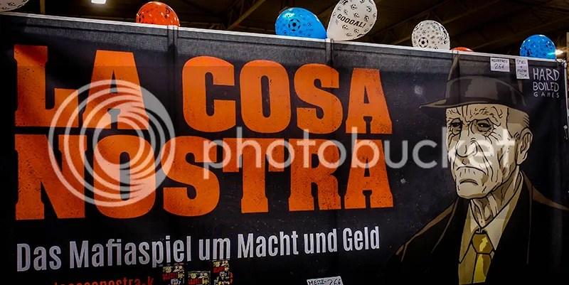 La Cosa Nostra photo LaCosaNostra_zps4e44551a.jpg