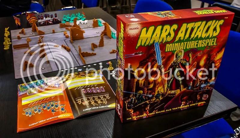 Mars Attacks photo MarsAttacks_zps4f3849a3.jpg
