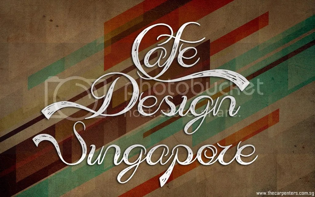 photo cafe design singapore_zpskwucztyc.jpg