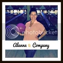 Alanna & Co