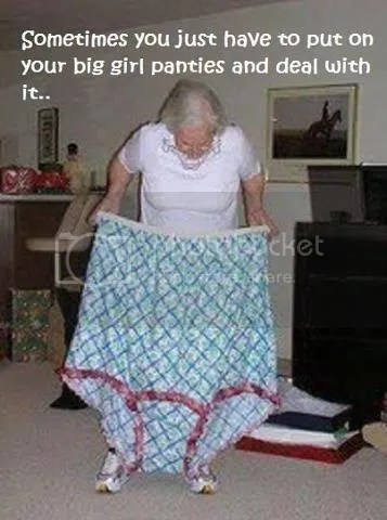 Big Girl Panties photo biggirlpanties.jpg