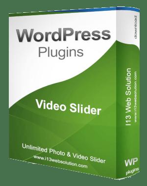 Video Slider WordPress Plugin-wordpress-