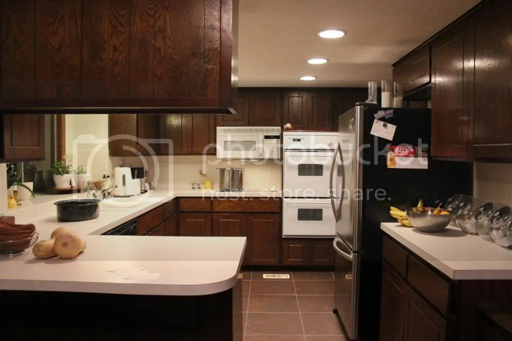 Kitchen 2011