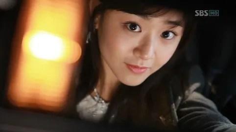 https://i1.wp.com/i14.photobucket.com/albums/a303/Raine0211/CDDA%20Ep%201%20SC/Cheongdamdong_Alice_Ep1_364.jpg