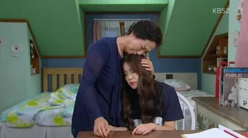 Lee Soon-shin is the Best: Episode 49 Recap – Raine's Dichotomy