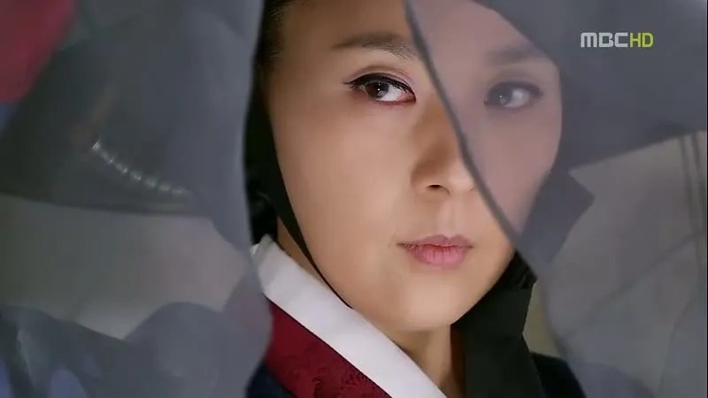 The Moon That Embraces the Sun: Series Review – Raine's Dichotomy