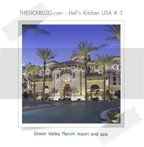 ThickBox_greenvalley.jpg picture by rink2