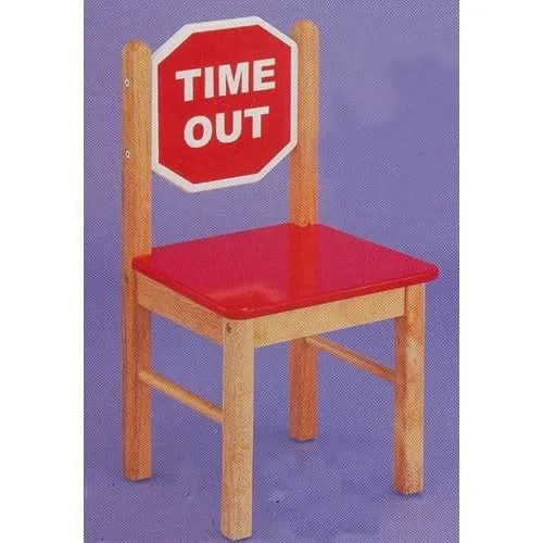Time Out Chairs Moneymamma101