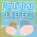 Potamus Prefers