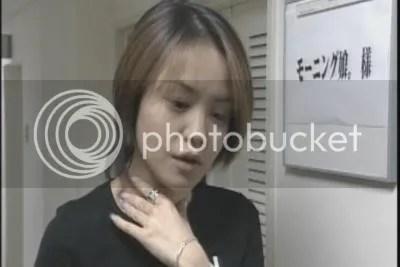 Morning Musume-sama