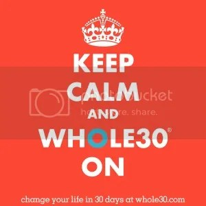 photo keep-calm-ig-300x300.jpg