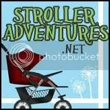 Stroller Adventures