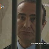 Parmaklıklar Ardında 81. Bölüm Özeti | Dizivizyon.wordpress.com
