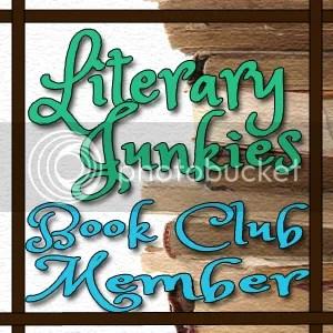 Literary Junkies