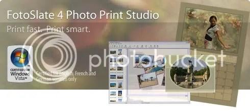 ACD FotoSlate Photo Print Studio v4.0.66.2 crack - rondab ...